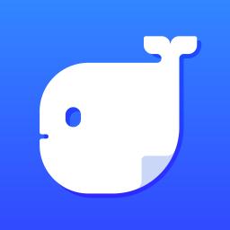 讯飞语记手机版app下载_讯飞语记手机版手机软件app下载