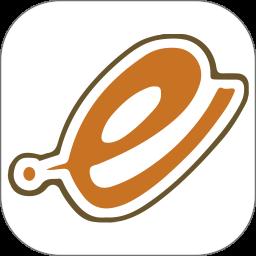 e律师个人版app下载_e律师个人版手机软件app下载