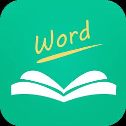 知米背单词软件手机版app下载_知米背单词软件手机版手机软件app下载