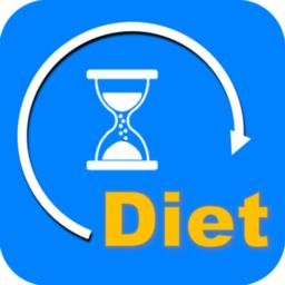 饮食时钟app下载_饮食时钟手机软件app下载