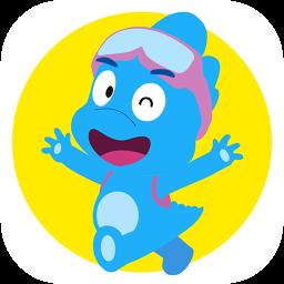 波比在线app下载_波比在线手机软件app下载