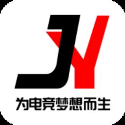 九音电竞app下载_九音电竞手机软件app下载