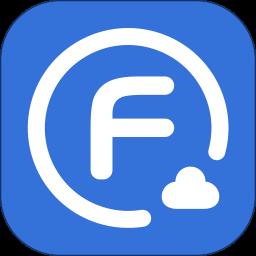 费耘(发票管理系统)app下载_费耘(发票管理系统)手机软件app下载