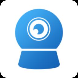 camhipro监控软件手机版app下载_camhipro监控软件手机版手机软件app下载