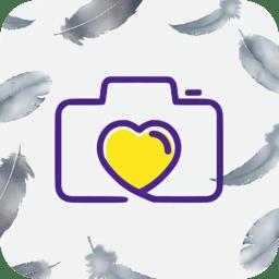 优美相机软件app下载_优美相机软件手机软件app下载