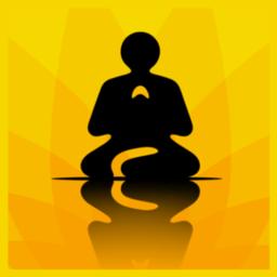 呼吸镜app下载_呼吸镜手机软件app下载