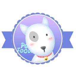 芯同宠物app下载_芯同宠物手机软件app下载