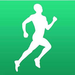 趣步跑app下载_趣步跑手机软件app下载
