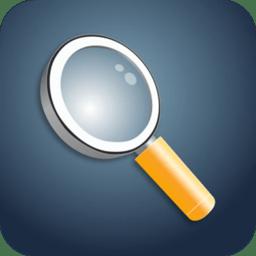 精品放大镜app下载_精品放大镜手机软件app下载