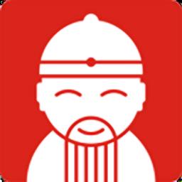 移动健康专家app下载_移动健康专家手机软件app下载