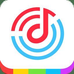 京东叮咚智能音箱软件app下载_京东叮咚智能音箱软件手机软件app下载