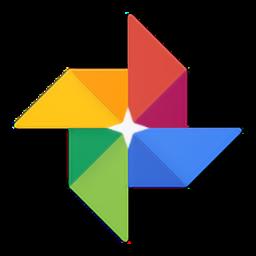 谷歌相册精简版app下载_谷歌相册精简版手机软件app下载