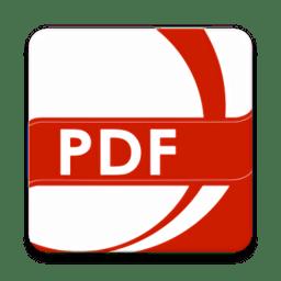 PDFReaderPro最新版app下载_PDFReaderPro最新版手机软件app下载