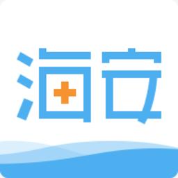 健康海安app下载_健康海安手机软件app下载
