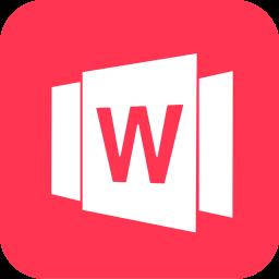 手机Word文档app下载_手机Word文档手机软件app下载