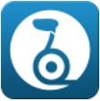 艾思维平衡车软件app下载_艾思维平衡车软件手机软件app下载