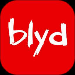 便利预定网app下载_便利预定网手机软件app下载