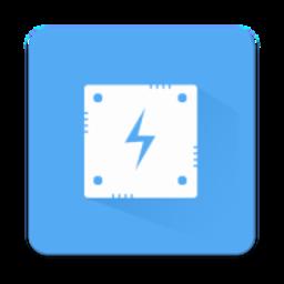 手动调度LKTapp下载_手动调度LKT手机软件app下载
