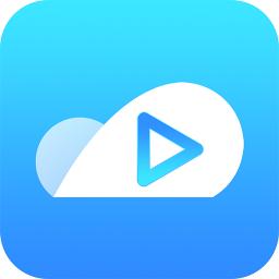 蛮牛摄像机(manniu)app下载_蛮牛摄像机(manniu)手机软件app下载