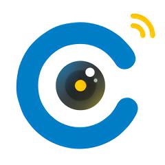 CamEye3监控软件app下载_CamEye3监控软件手机软件app下载