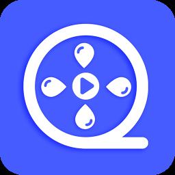 视频水印王app下载_视频水印王手机软件app下载