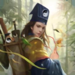 茅山后裔最新版下载_茅山后裔最新版手机游戏下载