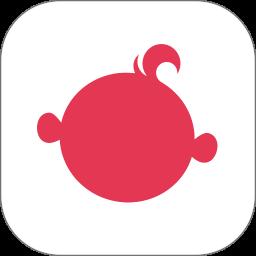 口袋宝宝app下载_口袋宝宝手机软件app下载