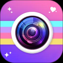 美颜萌拍相机app下载_美颜萌拍相机手机软件app下载
