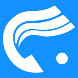 长江在线教育app下载_长江在线教育手机软件app下载
