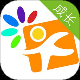 融育成长appapp下载_融育成长app手机软件app下载