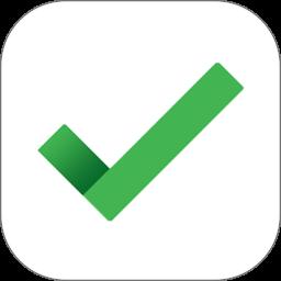 耕耘软件(时间管理)app下载_耕耘软件(时间管理)手机软件app下载
