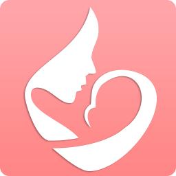 南京市妇幼软件最新版app下载_南京市妇幼软件最新版手机软件app下载