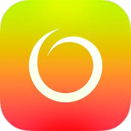 移动欧瑞莲最新版app下载_移动欧瑞莲最新版手机软件app下载