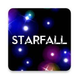 星星动态壁纸app下载_星星动态壁纸手机软件app下载