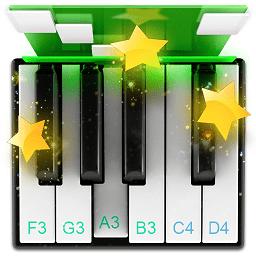 钢琴大师2正版v4.0.2安卓版