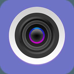 camhi监控软件手机版app下载_camhi监控软件手机版手机软件app下载