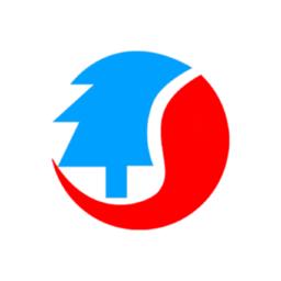 乔木信息app下载_乔木信息手机软件app下载