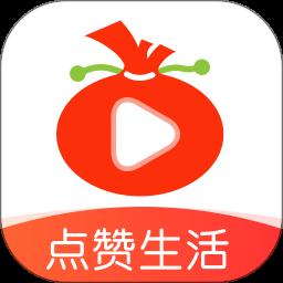 葱花视频app下载_葱花视频手机软件app下载