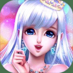 炫舞浪漫爱最新版v1.35.0安卓版