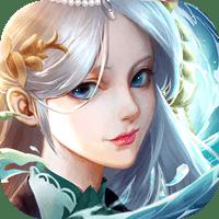 仙魔战场变态版下载_仙魔战场变态版手机游戏下载