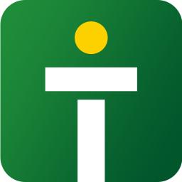 today今天超市app下载_today今天超市手机软件app下载