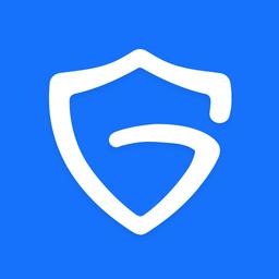 手机管家Proappapp下载_手机管家Proapp手机软件app下载