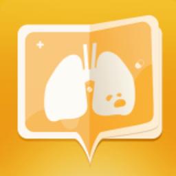 橙意肺功能app下载_橙意肺功能手机软件app下载