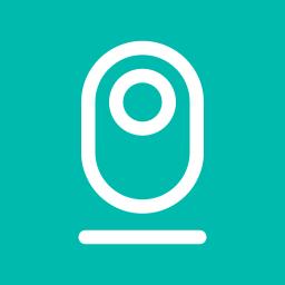 小蚁智能摄像机app下载_小蚁智能摄像机手机软件app下载
