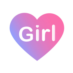 iGirl图片appapp下载_iGirl图片app手机软件app下载