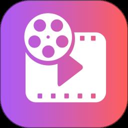 美影视频制作app下载_美影视频制作手机软件app下载