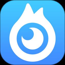 精灵眼app下载_精灵眼手机软件app下载