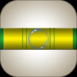 简易水平仪软件app下载_简易水平仪软件手机软件app下载
