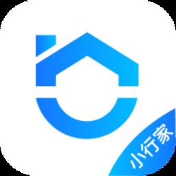 龙湖小行家app下载_龙湖小行家手机软件app下载
