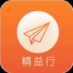 精益行appapp下载_精益行app手机软件app下载